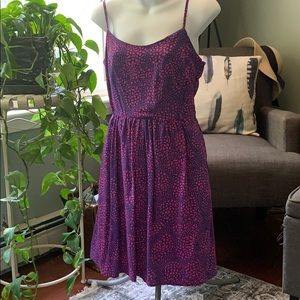 Gap Sundress Size XS